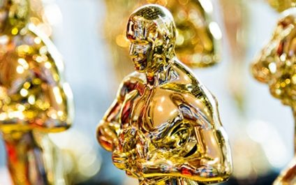 Personal injury cases from Oscar-winning films that should have resulted in lawsuits